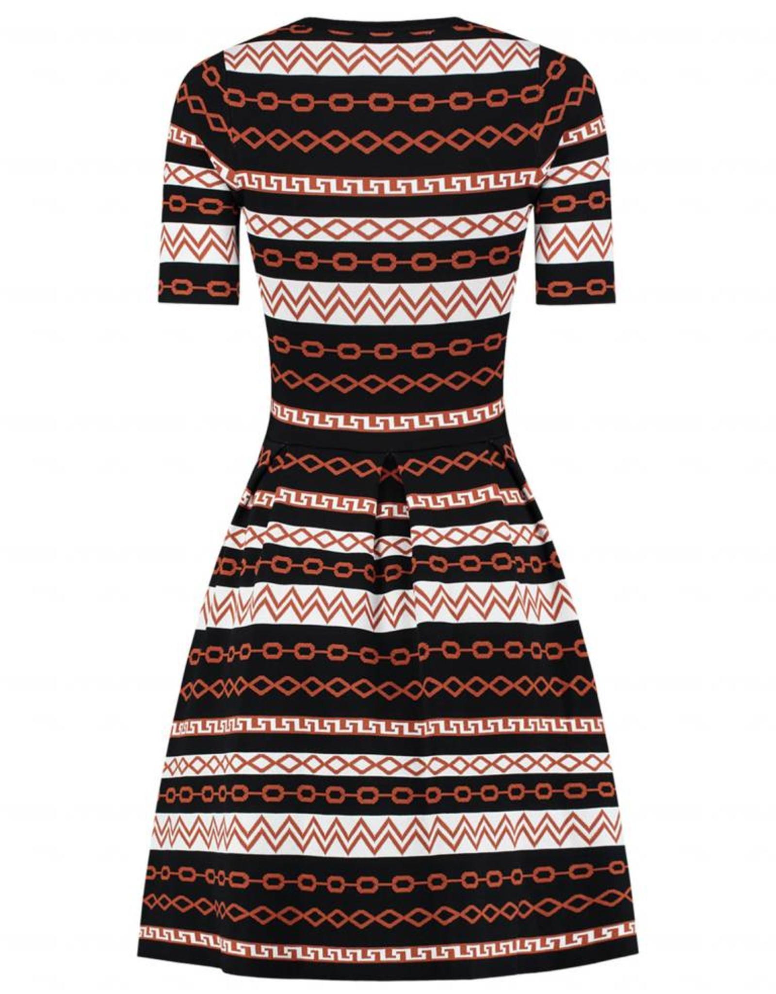 Nikkie Kinzy Dress