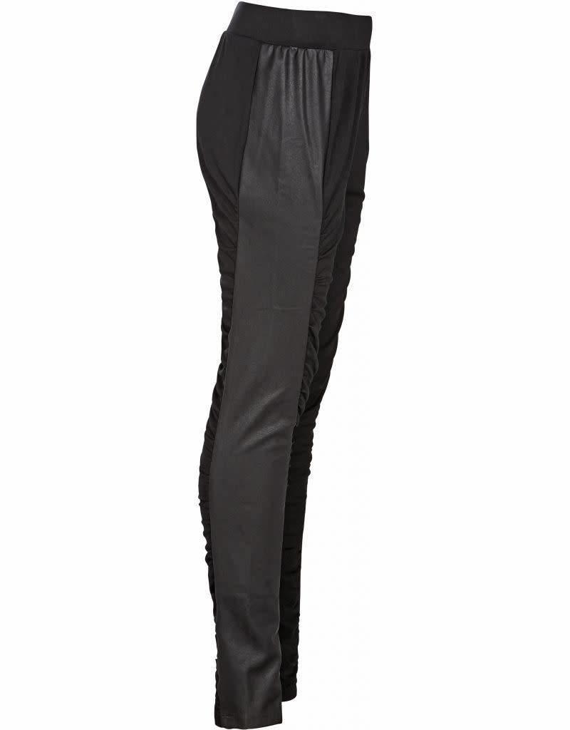 NÜ Denmark Crinkle Legging