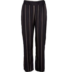 NÜ Denmark Striped Trousers