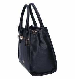 Valentino Handbags Alien Nero