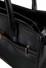 Valentino Handbags Alien Nero