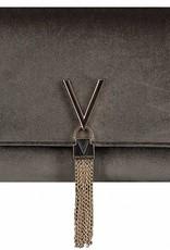Valentino Handbags Marilyn Taupe