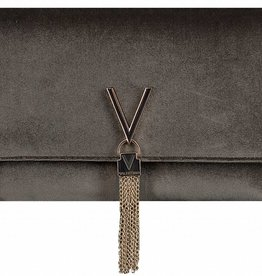 Valentino Handbags Marilyn Taupe