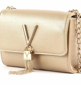 Valentino Handbags Marilyn Oro