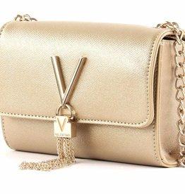 Valentino Handbags Marilyn Oro