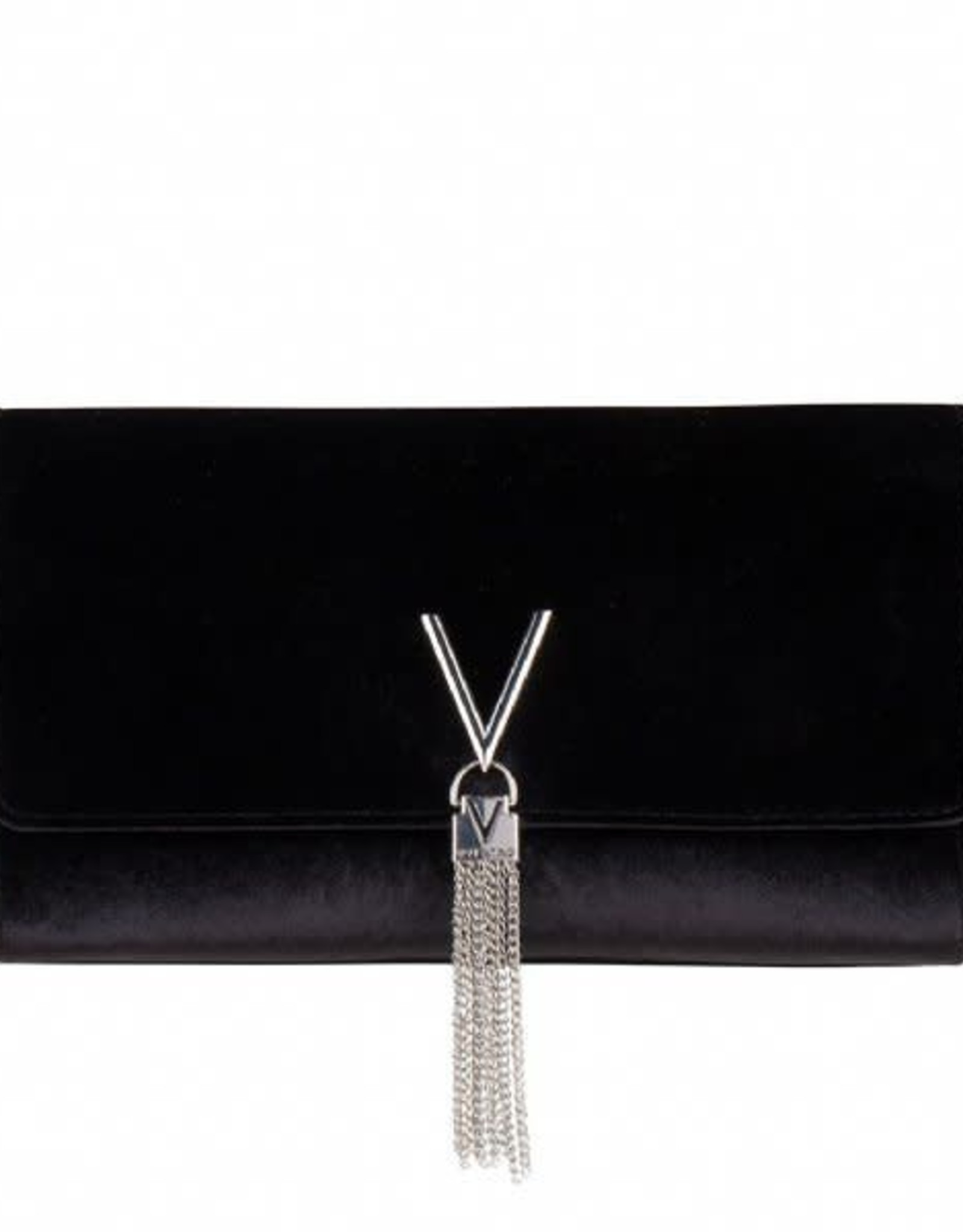 Valentino Handbags Marilyn Nero