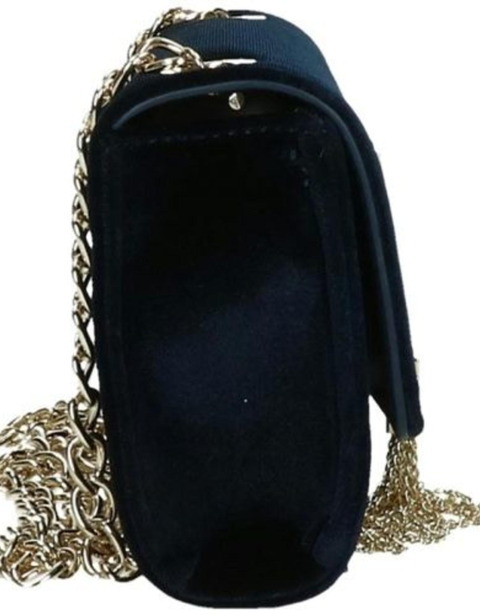 Valentino Handbags Marilyn Blu