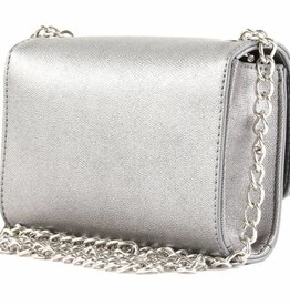 Valentino Handbags Marylin Argento