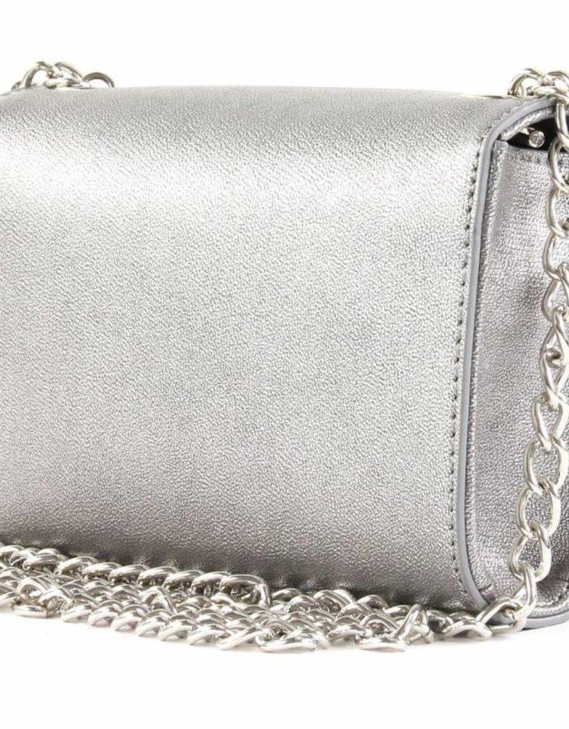 Valentino Handbags Marylin Argento