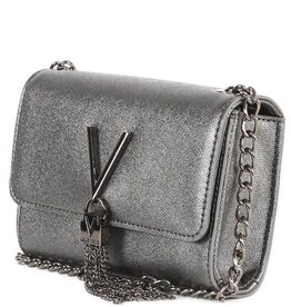 Valentino Handbags Marylin Cannafucil