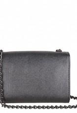 Valentino Handbags Marylin Cannafucil