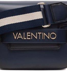Valentino Handbags Blast Blu