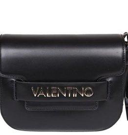 Valentino Handbags Blast Nero
