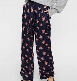 Y.A.S Celina Print Pants