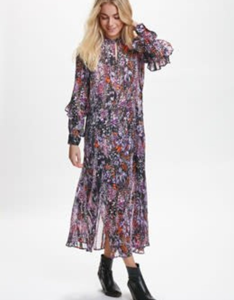 In Wear Hilma Dress