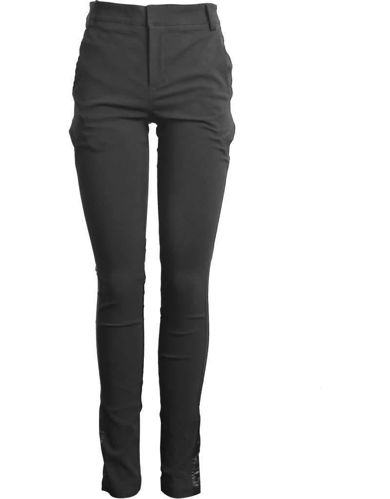 NÜ Denmark Pants Black