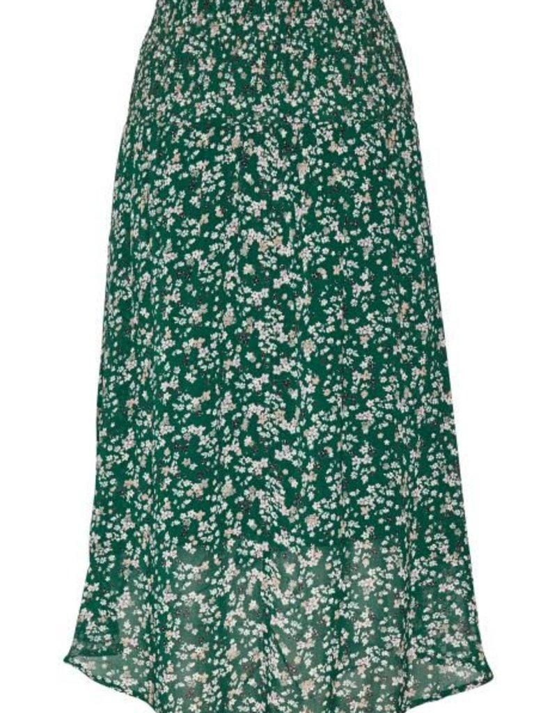 In Wear Hayden Skirt