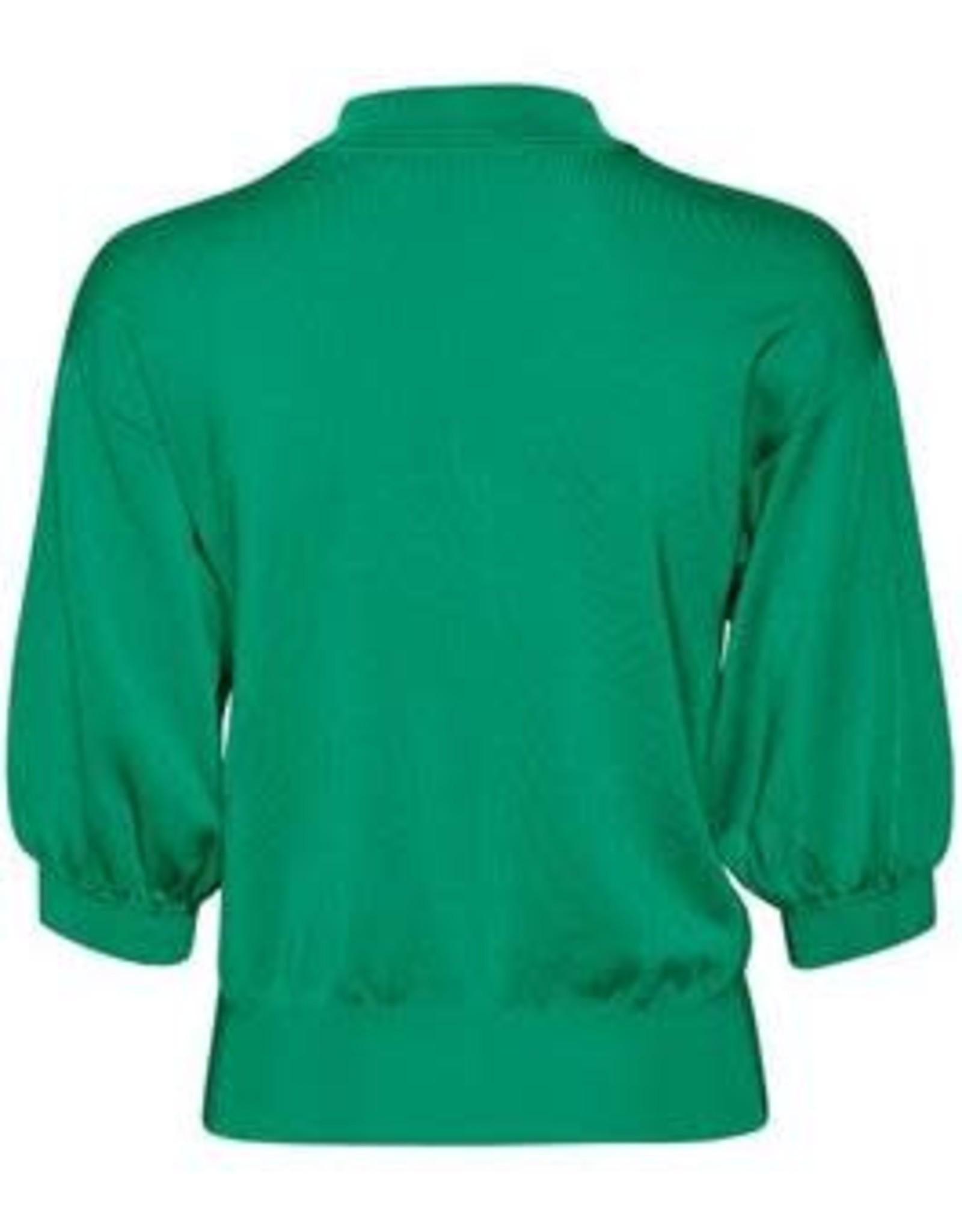 In Wear Ramella Polo Pullover