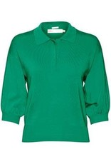 In Wear Ramella Polo Pullover