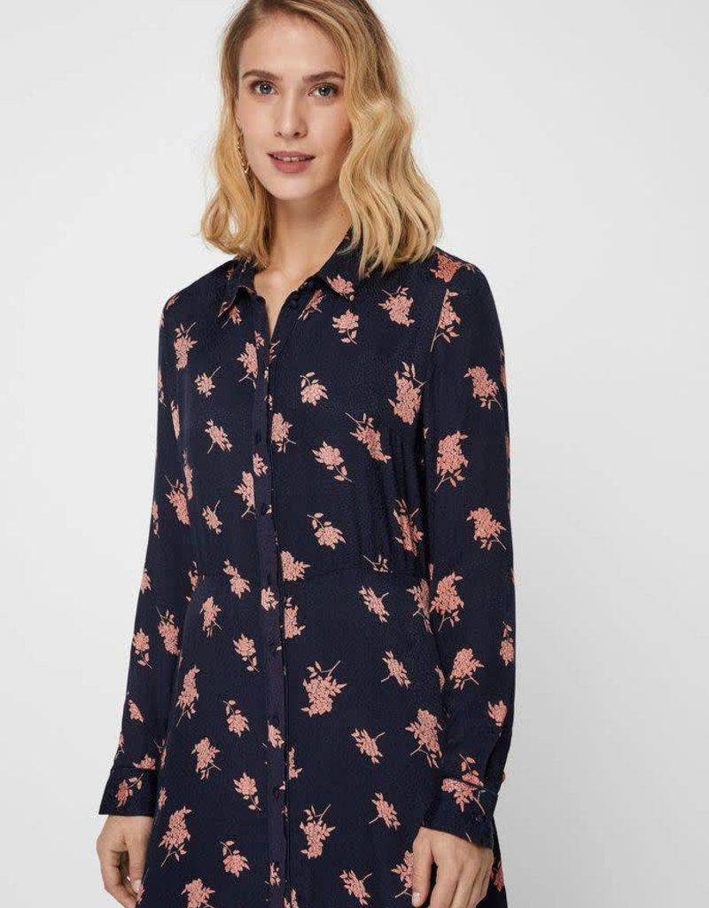 Y.A.S Yascelina Shirt Dress