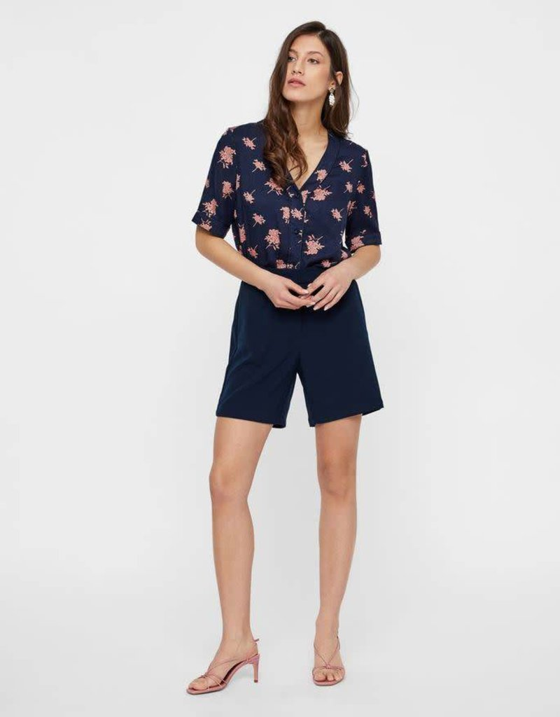 Y.A.S Yasclady Spring NW Shorts