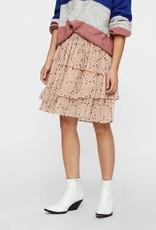 Y.A.S Yasbrina Skirt