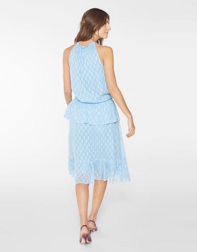 Y.A.S Yascecelia Dress