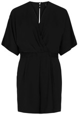 Y.A.S Yasbailey SS Playsuit