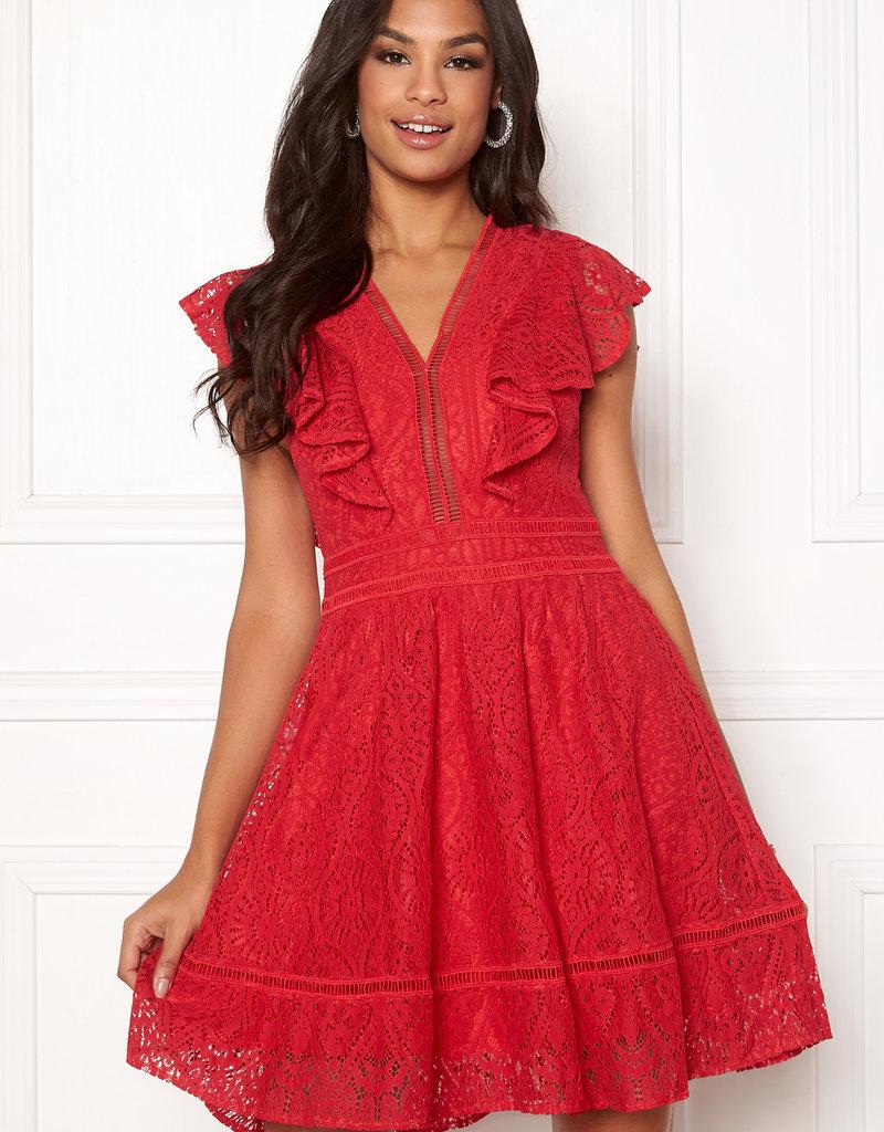Y.A.S Yasmalma Lace Dress