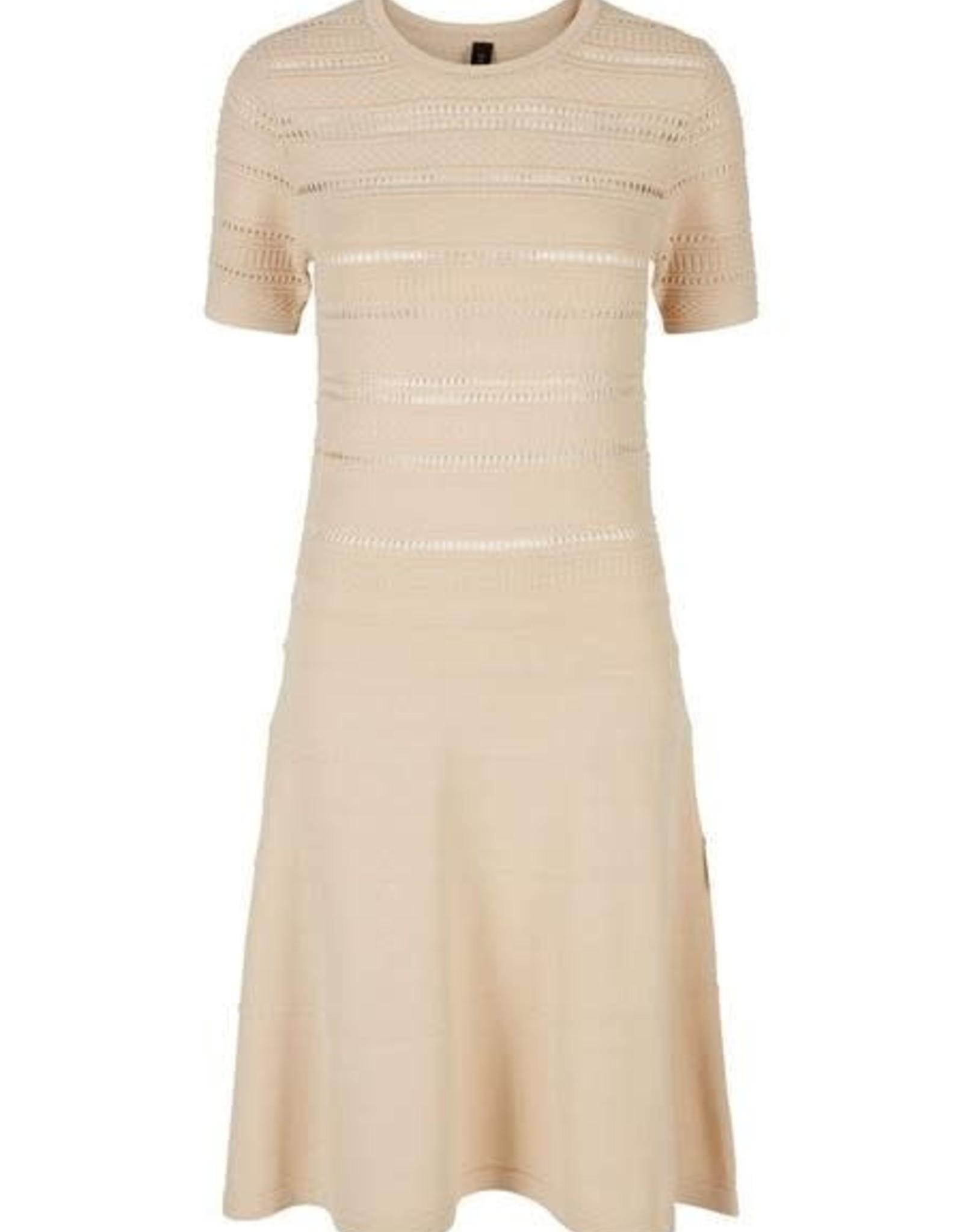 Y.A.S Yasakisa Knit Dress