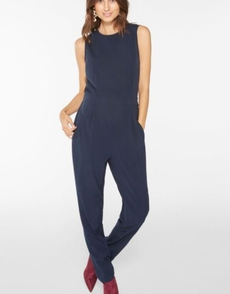 Y.A.S Yasclady Spring Jumpsuit