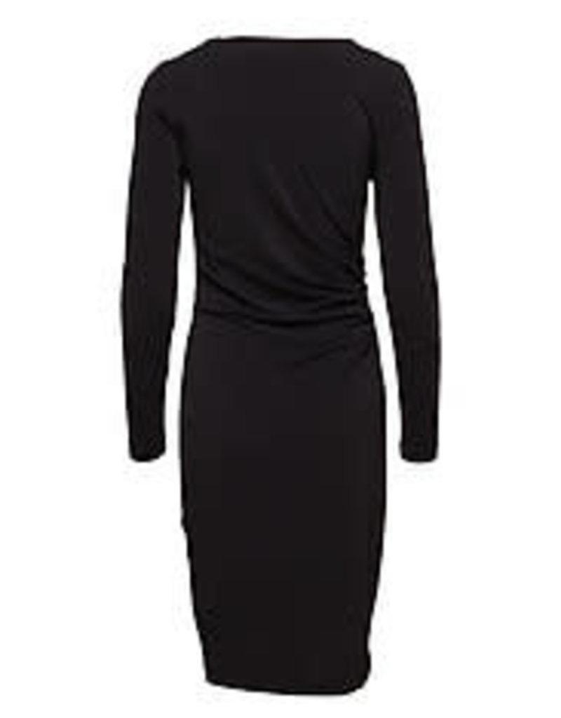 In Wear Trude Dress