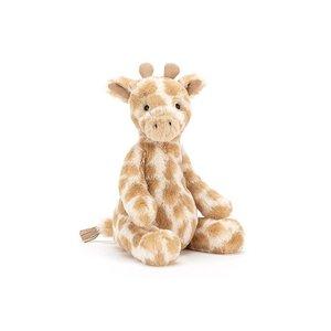 Jellycat Knuffels Giraffe Puffles