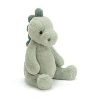 Dino Puffles