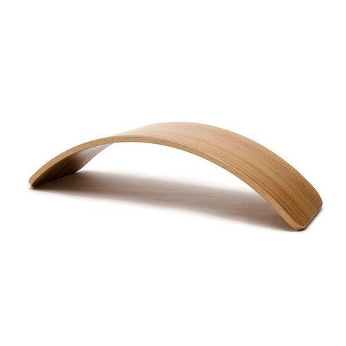 Wobbel Wobbel Original Bamboe