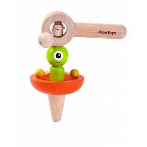Plan Toys Plan Toys Spaceship Tol