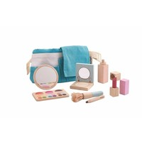 Plan Toys Houten Make-up set