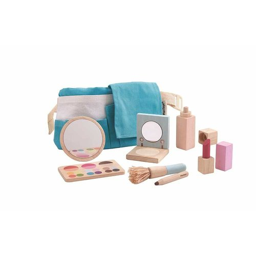Plan Toys Plan Toys Houten Make-up set