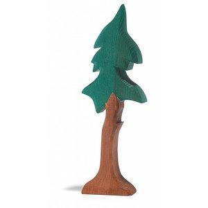 Ostheimer Ostheimer Dennenboom
