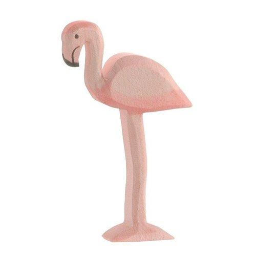 Ostheimer Ostheimer Flamingo