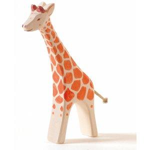 Ostheimer Ostheimer Giraffe groot lopend