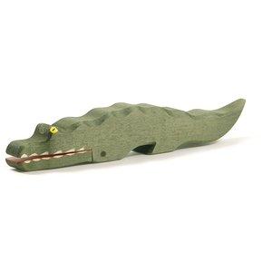 Ostheimer Ostheimer Krokodil Groot