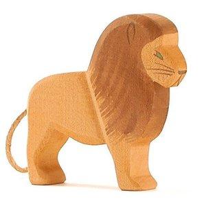 Ostheimer Ostheimer Leeuw