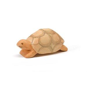 Ostheimer Ostheimer Schildpad