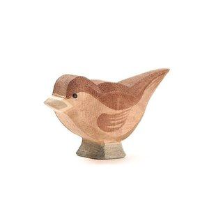 Ostheimer Ostheimer Vogel Mus