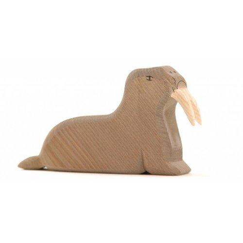 Ostheimer Ostheimer Walrus