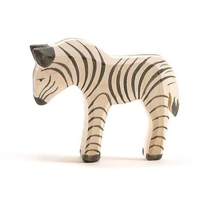 Ostheimer Ostheimer Zebra klein