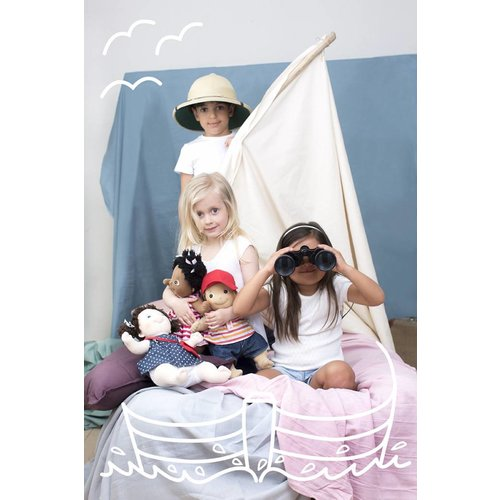 Rubens Barn Rubens Kids Olivia
