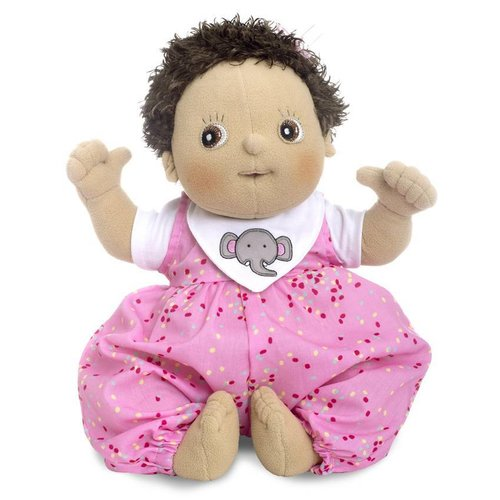 Rubens Barn Rubens Baby Molly