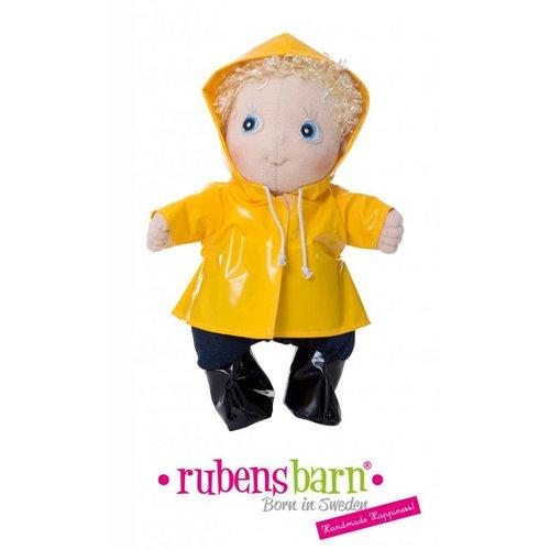 Rubens Barn Rubens Cutie Regenjas